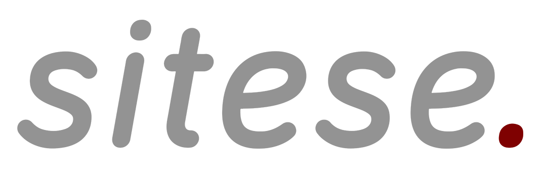 Sitese-Logo-1000